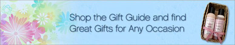 giftguide-banner-main.jpg