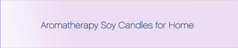 prod-banner-candles-2.jpg