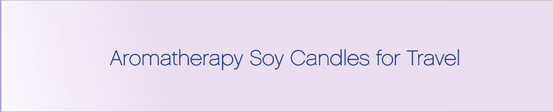 prod-banner-candles-3.jpg