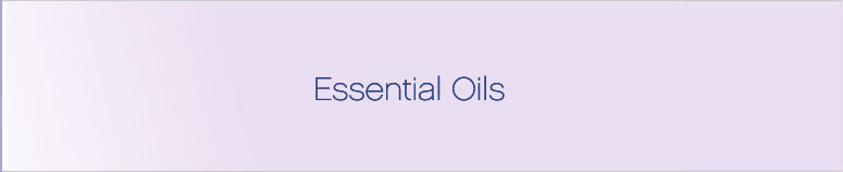 prod-banner-essential-oils.jpg