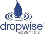 Dropwise Essentials